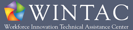Workforce Innovation Technical Assistance Center (WINTAC)