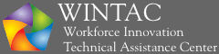 WINTAC logo small